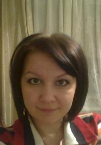 Женя Иванова, 24 декабря , Хабаровск, id170271775