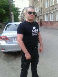 Денис Поспелов , id174156235