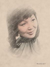 Жанна Кабдугалиева, 4 февраля 1990, Ишимбай, id68501391