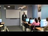 Бесплатная Школа Экономики и Финансов в