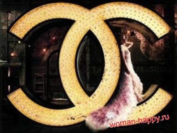Chanel подала в суд на 399 веб-сайтов, обвиняемых в продаже контрафактной продукции - міжнародні новини - всеукраїнський юридичн.