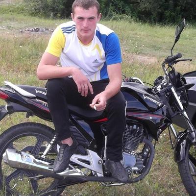 Віталік Самчук, 2 февраля , Киев, id113020784