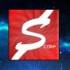 Stas'M Corp.