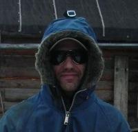 Vasiliy Chkaloff, 7 марта 1998, Саров, id163340075