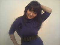 Акторка Балмаганбетова, 9 мая 1993, id167373597