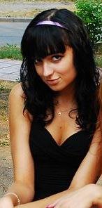 Дария Шурочкина, 13 марта 1993, Новосибирск, id176323763