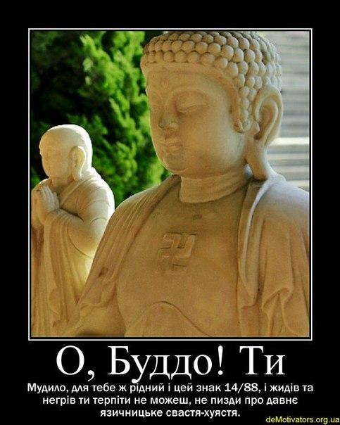http://cs304809.vk.me/v304809333/9c2/Ge4BJyp2oaA.jpg