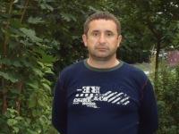 Юра Бурлак, 19 июня , Львов, id168340897