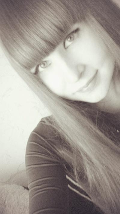 Катенька Мухамеджанова, 10 января , Йошкар-Ола, id26502109