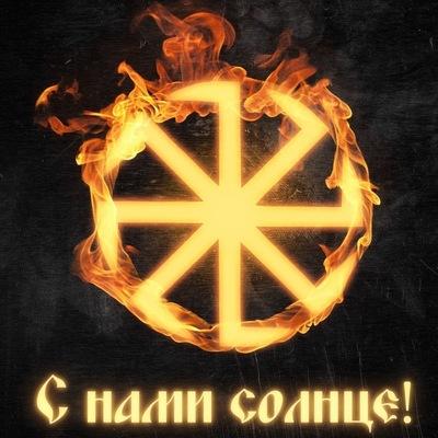 Павел Двуреченских, 12 декабря , Нижний Новгород, id6253228