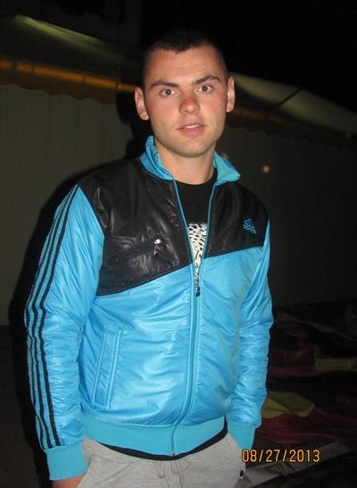 Игорь Гетманченко, 24 мая , Одесса, id48914425