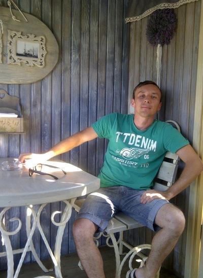 Валера Федчук, 7 декабря , Луцк, id176950641