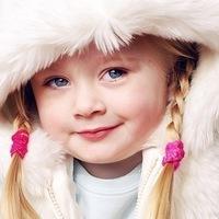 Анна Мусина, 30 января 1981, Уфа, id30562658