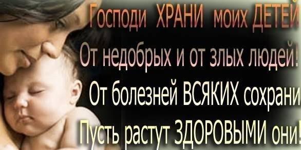 Актиферт купить в минске - 6b61