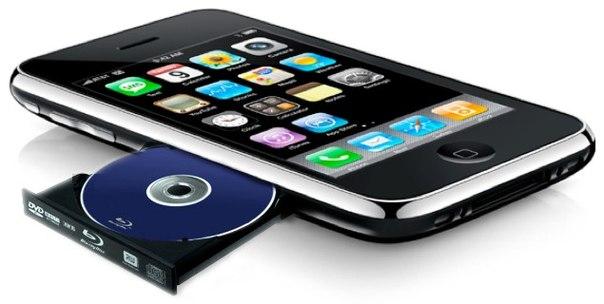 Программа рингтон для айфона скачать бесплатно