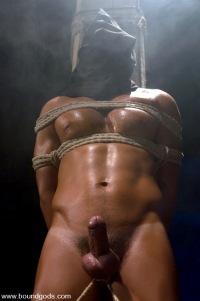 знакомства госпожа ищет раба золотой дождь