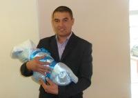 Рафис Самигуллин, 23 сентября , Старая Русса, id124481291