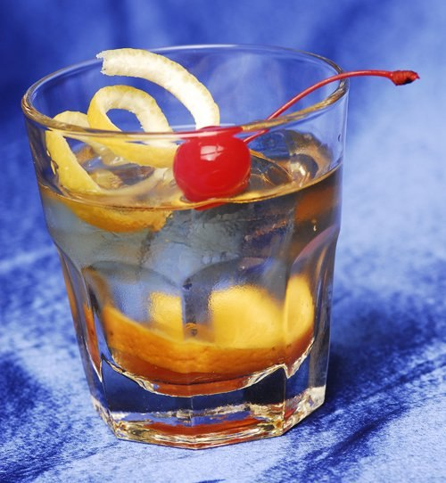 Коктейли. коктейль.  Рецепт с фото полностью. виски.  Метки. ликер.