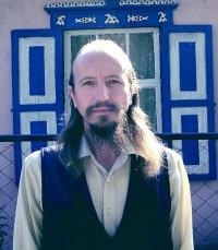 Алексей Полунин, 30 ноября 1974, Кызыл, id141612183