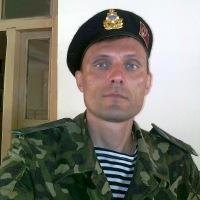 Александр Шестозуб, 20 апреля 1996, Керчь, id147223834