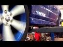 Dodge Caliber SRT4 AWD Conversion (first start)