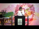 Тема: Познавший страх Божий ничего не боится Элина Краевская 22 09 2013