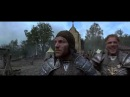 Joan of Arc music video / Two Steps From Hell - Strength Of A Thousand Men (Instrumental Core Remix)