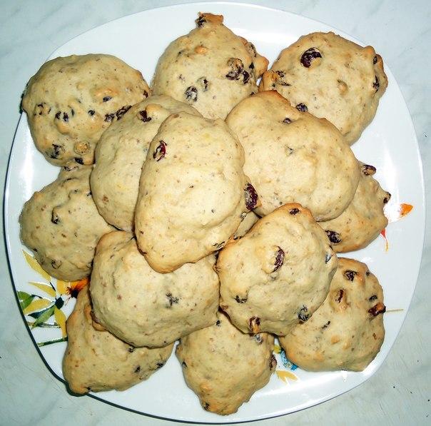 Сухари и печеньки FU8KI5_3pjQ