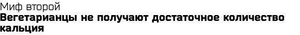http://cs304811.vk.me/v304811282/ceb/aaDplcnyaHQ.jpg