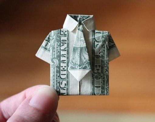 Гроші на карточку