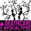 ▲DEATHCAVE † APOCALYPSE▼ / 22-23 Сентября
