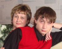 Таслима Низамовавалидова, 30 декабря , Салават, id159387329