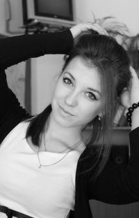 Александра Андреева, 10 июня , Выборг, id174665514