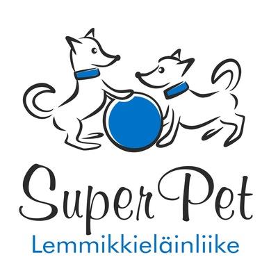 Super-Pet Lappeenranta, 1 января , Минск, id222831242