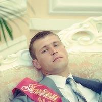 Аватар Фёдора Юрикова