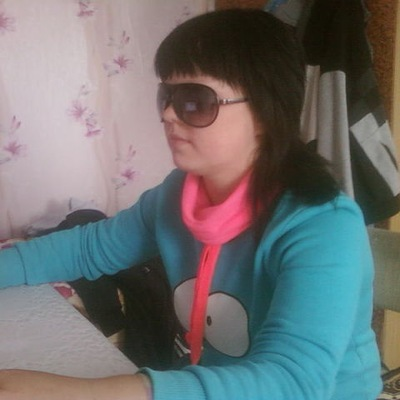 Татьяна Пенкина, 14 января 1996, Вологда, id225015461