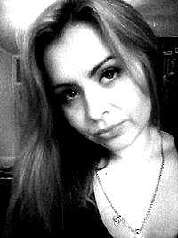 Алина Готлеевская, 21 февраля , Харьков, id36911649