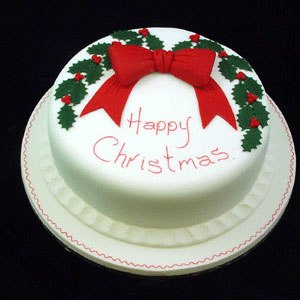 Christmas Cake Design 2018 : Polly Cookies . ????? ?? ?????-???? ! s photos 3 albums VK