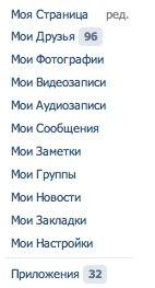 Олег Андреев | Санкт-Петербург