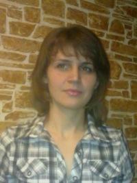 Татьяна Куприянова, Кировоград, id164460268