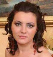 Hasna Maria, 1 октября , Череповец, id176788523