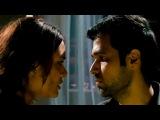 Deewana Kar Raha Hai Raaz 3 Full Song 1080p HD Emraan & Bipasha