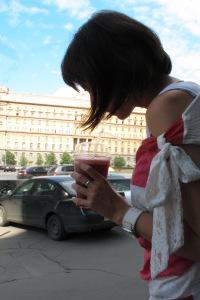 Елена Анатольевна, 8 августа , Москва, id2560390