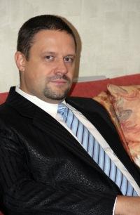 Вячеслав Декан, id85489514