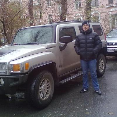 Слава Емакаев, 17 июля 1987, Челябинск, id188336030