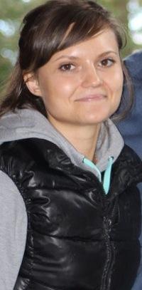 Кристина Русакова, 19 февраля , Псков, id51653112
