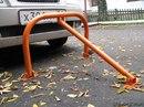 Продам парковочные барьеры.