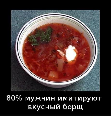 http://cs304813.userapi.com/v304813534/37d3/Kbe7eoDymWc.jpg