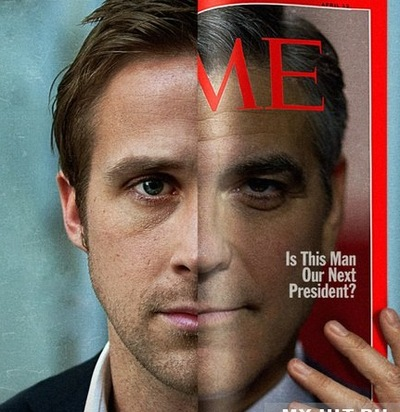 review the ides of march Read movie and film review for the ides of march (2011) - george clooney on allmovie - as a director, george clooney has done a solid.