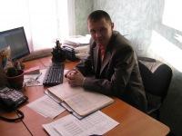 Юрий Градун, 11 февраля 1977, Конотоп, id146295490